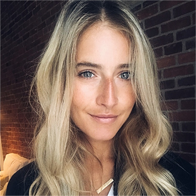How To: Salty Beach Blonde Balayage For Longer Hair – Hair Color Within Current Salty Beach Blonde Layers Hairstyles (View 25 of 25)