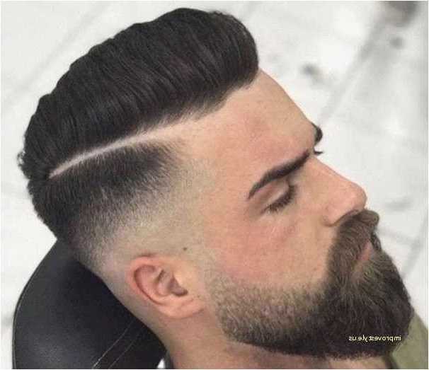 Mohawk Fade Hairstyles For Men Inspirational Mohawk Hairstyles For Pertaining To Short Haired Mohawk Hairstyles (View 21 of 25)