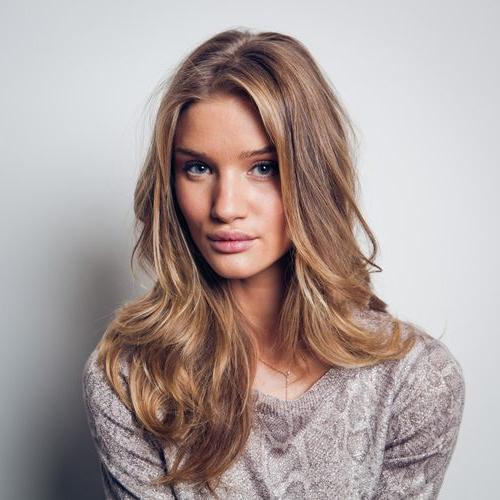 Pinjaclyn Sterna On Blonde (Dark) | Pinterest | Easy Bed, Messy Inside Bed Head Honey Mohawk Hairstyles (View 25 of 25)