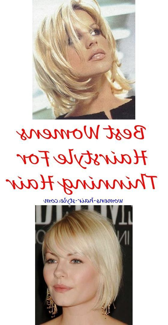 Short Hair Side Bangs With Layers Medium Hair – Layer Cut Hairstyle Pertaining To Most Recent Platinum Layered Side Part Hairstyles (View 11 of 25)