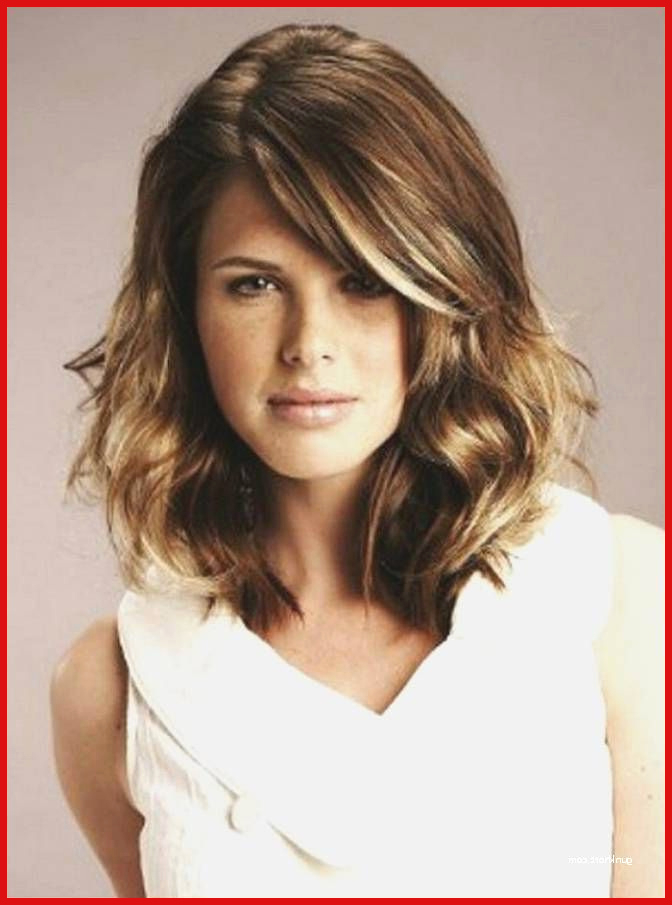 Shoulder Length Feathered Haircuts With 80 Sensational Medium Length Pertaining To Most Up To Date Medium Feathered Haircuts For Thick Hair (View 24 of 25)
