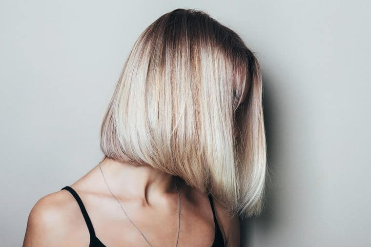 The 40 Best Hairstyles For Women Over 40 | Reader's Digest Inside Newest Fringy Layers Hairstyles With Dimensional Highlights (View 20 of 25)