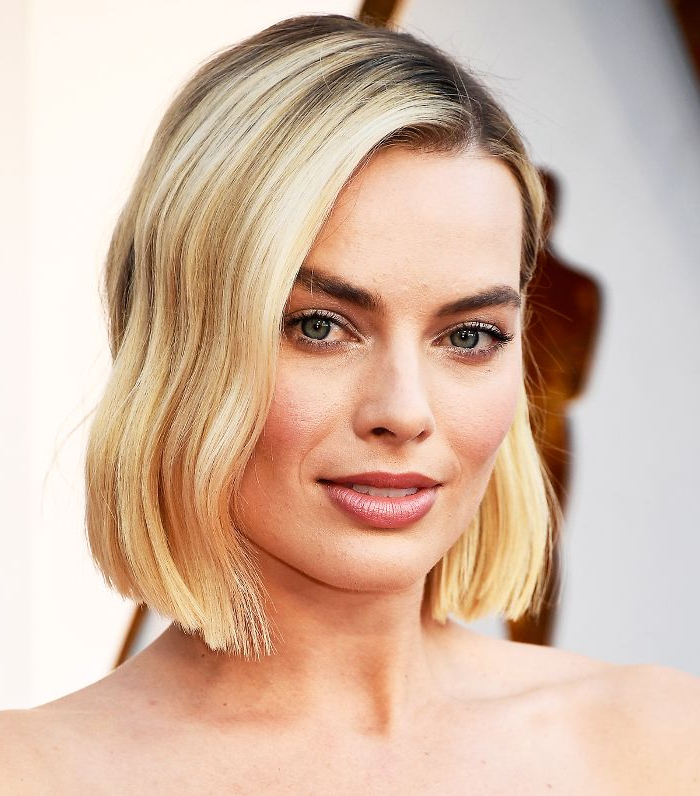 The 8 Biggest Summer Haircut Trends For 2018 | Byrdie In Most Up To Date Layered, Flipped, And Tousled Hairstyles (View 20 of 25)