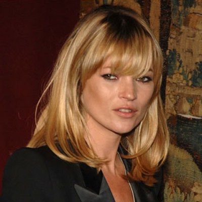 The Hottest Cuts – Allure With Regard To Most Current Layered, Flipped, And Tousled Hairstyles (View 25 of 25)