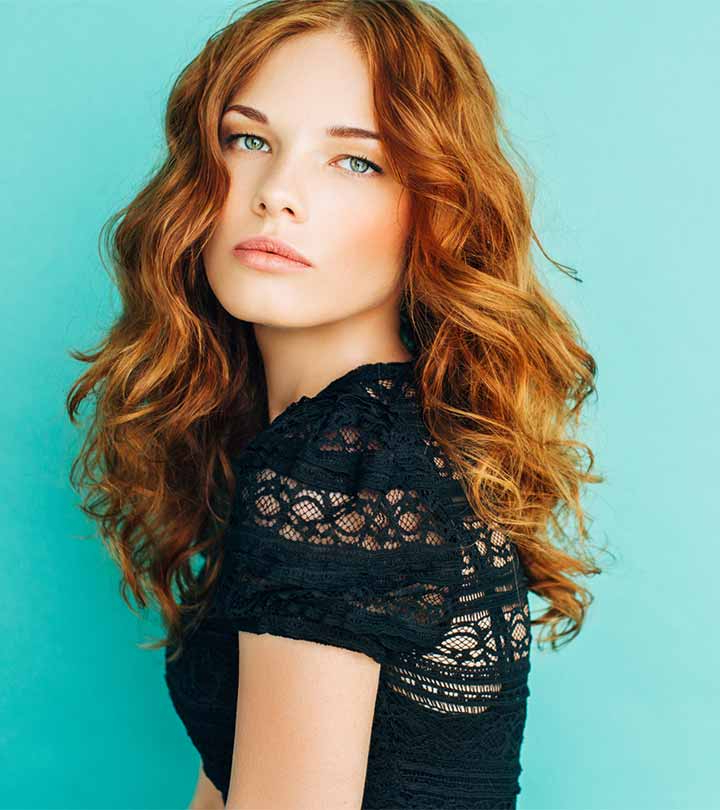 Top 10 Layered Hairstyles For Shoulder Length Hair Intended For Latest Medium Messy Feathered Haircuts (View 13 of 25)