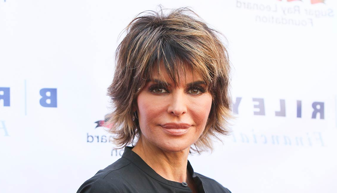 Tricks For Thinning Hair – Style And Beauty In Most Popular Layered Haircuts With Cropped Locks On The Crown (View 25 of 25)
