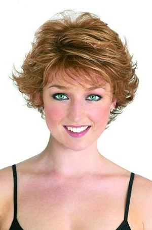 Very Short Layered Flipped Up Hairstyles – Google Search | Short Inside Current Layered, Flipped, And Tousled Hairstyles (View 18 of 25)