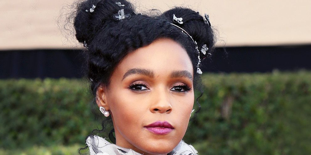 45 Gorgeous Natural Hairstyles For When You Want To Look Glam Pertaining To Natural Looking Braided Hairstyles For Brides (View 16 of 25)