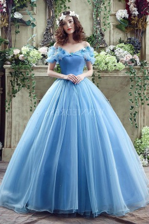 Cheap Ball Gown Wedding Dresses, Big Ball Gown Wedding Dresses Within Sleek And Big Princess Ball Gown Updos For Brides (View 25 of 25)
