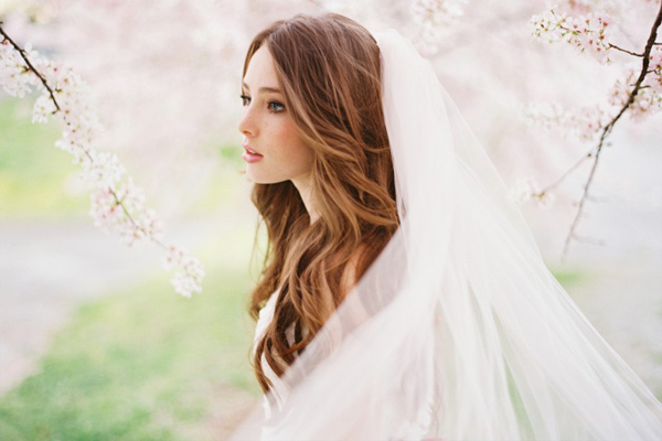 Curly Long Hair Wedding Hairstyles Veil | Sophie Hairstyles – 35735 With Regard To Curly Bridal Bun Hairstyles With Veil (View 20 of 25)