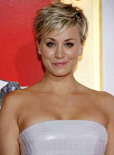 Cute And Effortless Wedding Style For Short And Sweet Hairstyles For Wedding (View 6 of 25)
