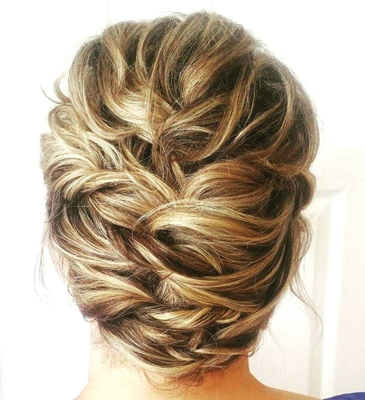 Hairstyles For Mother Of The Bride Vintage Bridal Hair Makeup Pertaining To Vintage Mother Of The Bride Hairstyles (View 15 of 25)