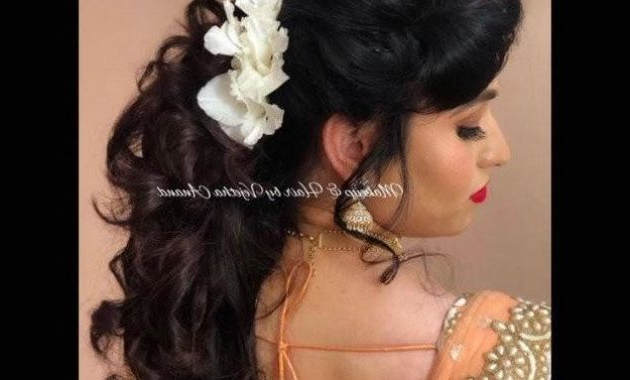 Short Hairstyles For Mother Of The Bride Hairstyles For Natural Inside Platinum Mother Of The Bride Hairstyles (View 22 of 25)