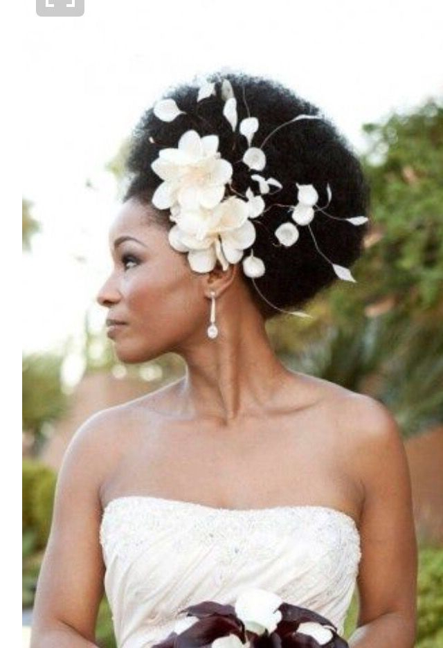 Super Romantic "