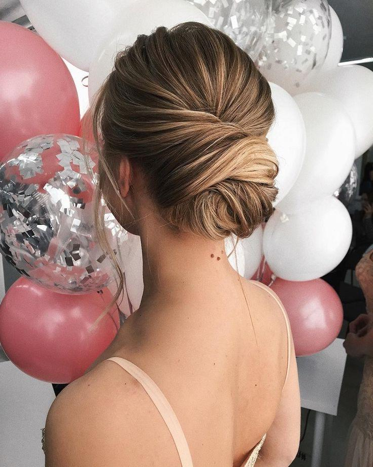 Textured Updo, Updo Wedding Hairstyles,updo Hairstyles,messy Updos Throughout Messy Bridal Updo Bridal Hairstyles (View 20 of 25)