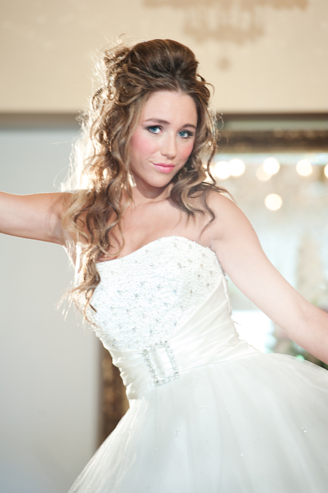 Uk Weddings Blog Inspiration – Lovemelovemywedding Pertaining To Pile Of Curls Hairstyles For Wedding (View 13 of 25)