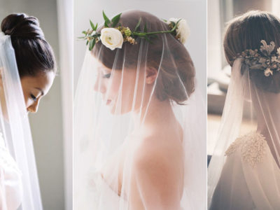 Updo Archives – Praise Wedding Regarding Tender Bridal Hairstyles With A Veil (View 25 of 25)