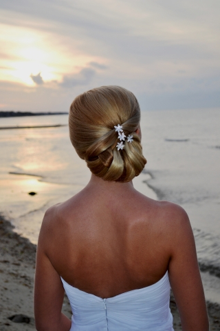 Wedding Hair Stylist – Weddings | Hair Affinty Cape Cod Throughout Infinity Wedding Updos (View 24 of 25)