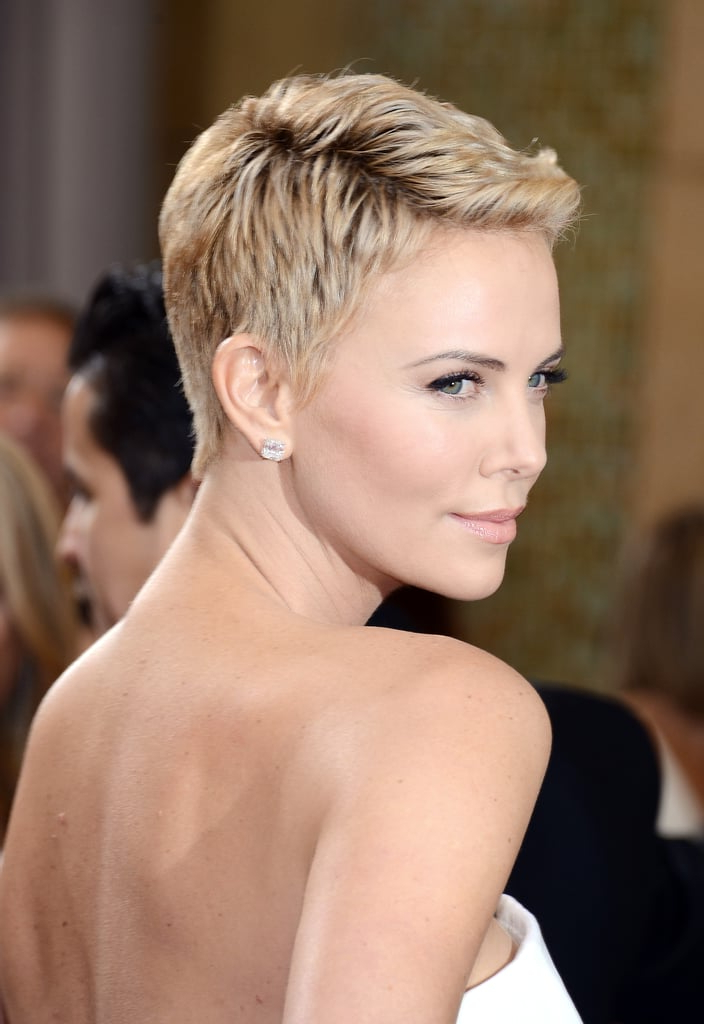 Wedding Hairstyles: Short And Sweet | 100 Wedding Hairstyle Ideas With Regard To Short And Sweet Hairstyles For Wedding (View 21 of 25)