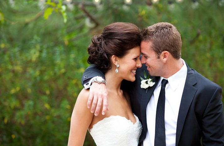 Wedding Hairstyles Voluminous Bridal Updo Inside Voluminous Bridal Hairstyles (View 7 of 25)