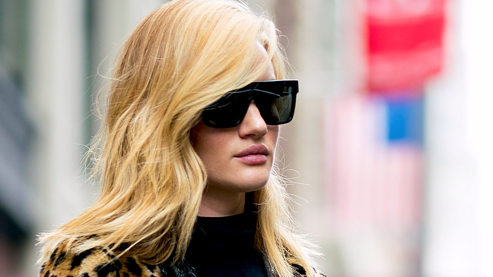 10 Tricks To Make Fine Hair Look Thicker   Stylecaster Intended For Long Layered Fine Hair (View 13 of 25)