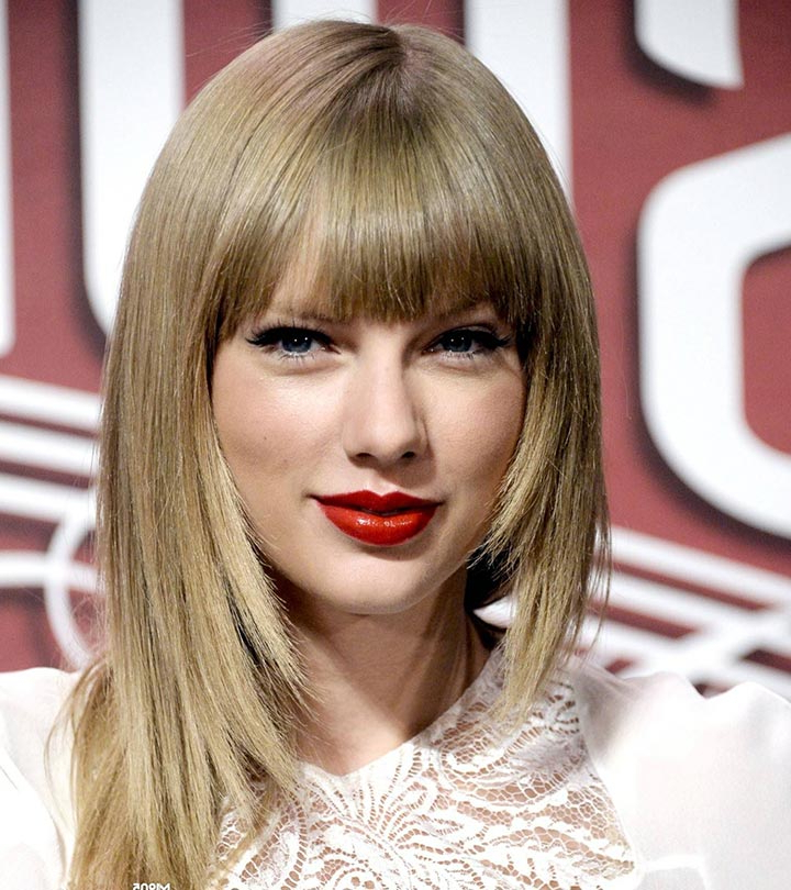 10 Wispy Long Hairstyles To Inspire You In Long Hairstyles (View 19 of 25)