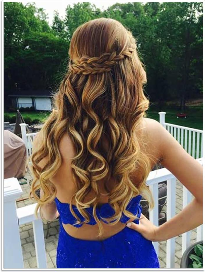 102 Best Diy Hairstyles For Long Hair For You Inside Hairstyles For Long Hair (View 21 of 25)