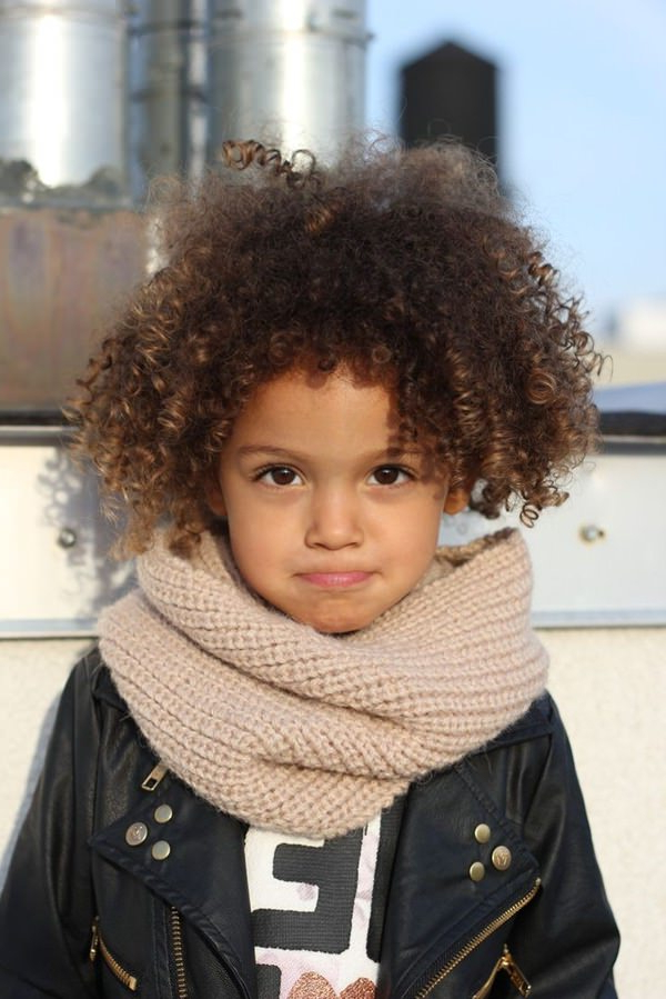 110 Of The Best Black Hairstyles This 2019 With Black Girls Long Hairstyles (View 21 of 25)
