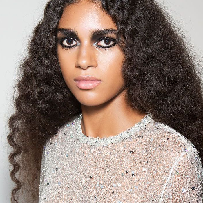 12 Long Hairstyle Ideas To Try Regarding Sleek, Straight Tresses For Long Hairstyles (View 15 of 25)