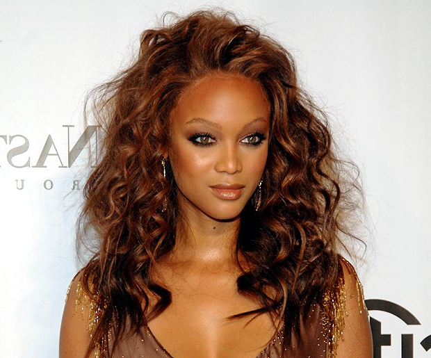 13 Best Hairstyles For Big Foreheads In Long Hairstyles For High Foreheads (View 3 of 25)
