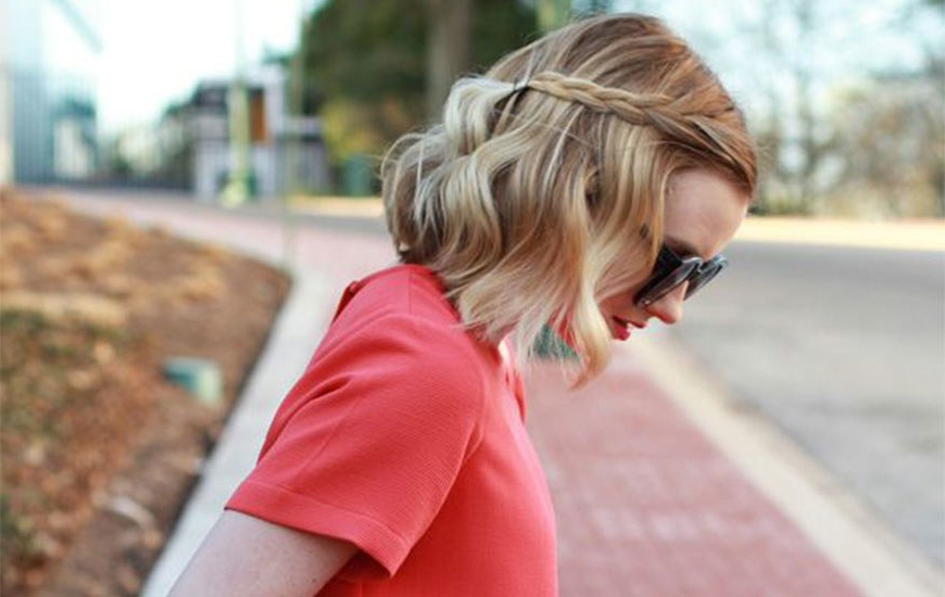 13 Cute Summer Hairstyles For 2016 | Self With Long Easy Hairstyles Summer (View 21 of 25)
