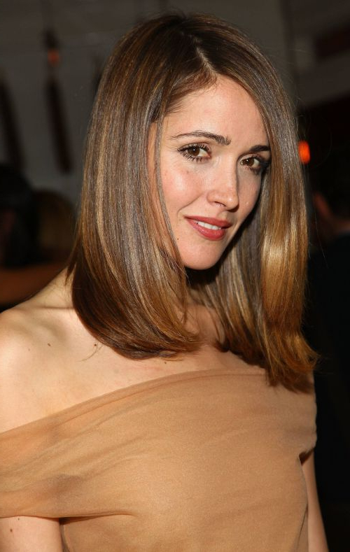13 Hairstyles Mistakes That Make You Look Older Than You Are Throughout Long Hairstyles To Make You Look Older (View 16 of 25)
