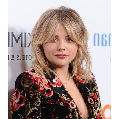 15 Best Hairstyles With Bangs – Ideas For Haircuts With Bangs | Allure For Long Haircuts With Bangs (View 15 of 25)