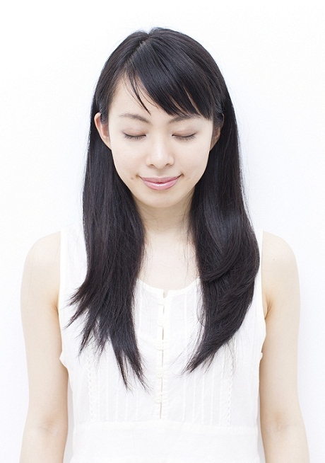 15 Best Japanese Hairstyles | Styles At Life Inside Japanese Long Haircuts (View 23 of 25)