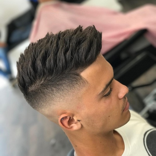 15 Eye Catching Hispanic Hairstyles For 2018 | Styles At Life With Hispanic Long Hairstyles (View 5 of 25)