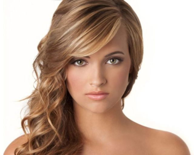 15 Professional Hairstyles For Women With Short, Medium Or Long Hair For Long Hairstyles Professional (View 16 of 25)