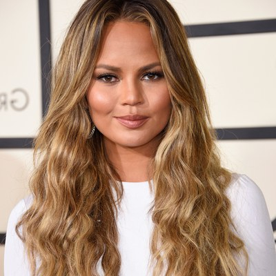 16 Gorgeous Waves For Every Hair Type | Allure Intended For Long Waves Hairstyles (View 8 of 25)