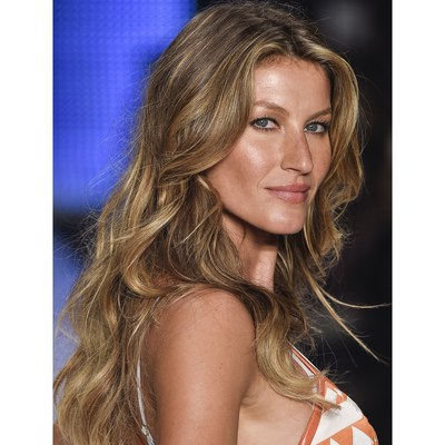 16 Gorgeous Waves For Every Hair Type | Allure With Long Waves Hairstyles (View 25 of 25)