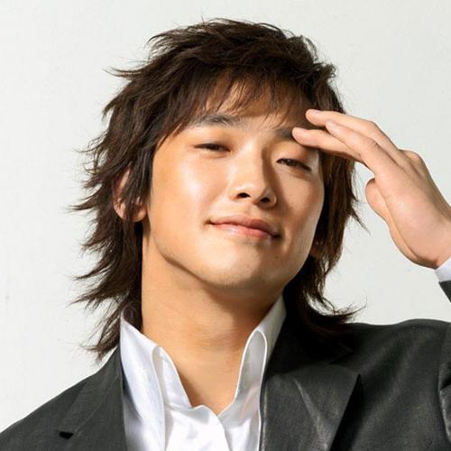 17 Best Korean Hairstyles For Men (2019 Guide) Regarding Korean Long Hairstyles (View 18 of 25)