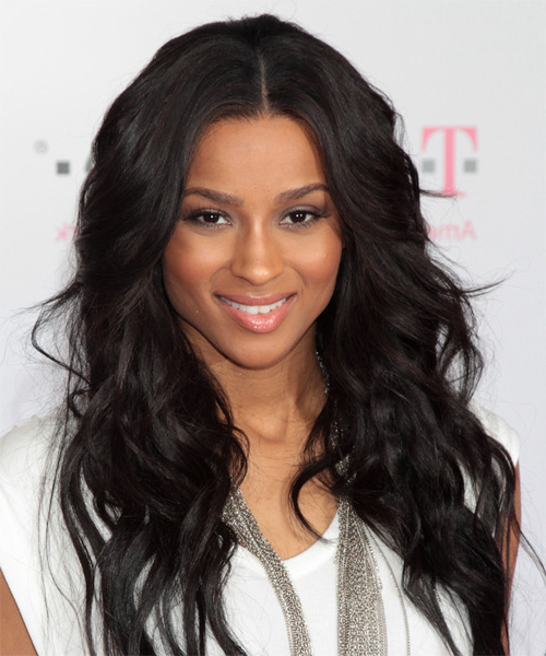 17 Ciara Hairstyles, Hair Cuts And Colors Intended For Ciara Long Hairstyles (View 10 of 25)