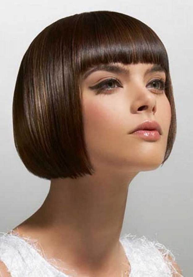 17 Easy Vintage Hairstyles For Vintage Hairstyles For Long Hair (View 12 of 25)