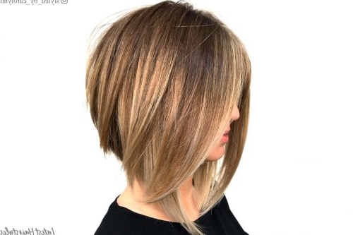 18 Greatest Long Hairstyles For Women With Long Hair In 2019 For Long Hairstyles Haircuts (View 8 of 25)
