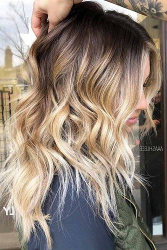18 Versatile Long Shag Haircut Ideas That Suit All Women Inside Messy Long Haircuts (View 18 of 25)