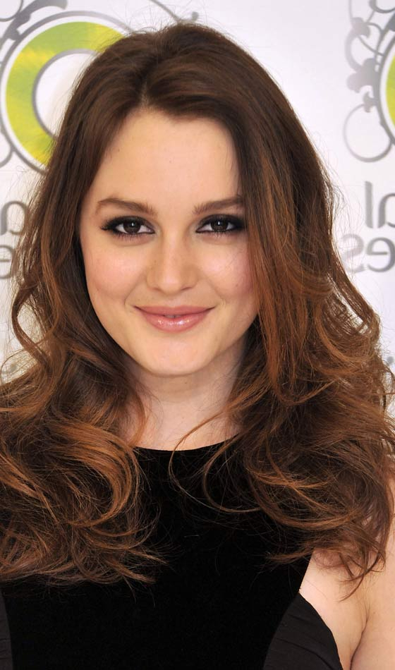 19 Party Hairstyles For Long Hair For Every Occasion Regarding Long Hairstyles For A Party (View 17 of 25)