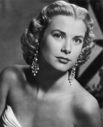 1950S Hairstyles – 50S Hairstyles From Short To Long Pertaining To 1950S Long Hairstyles (View 7 of 25)