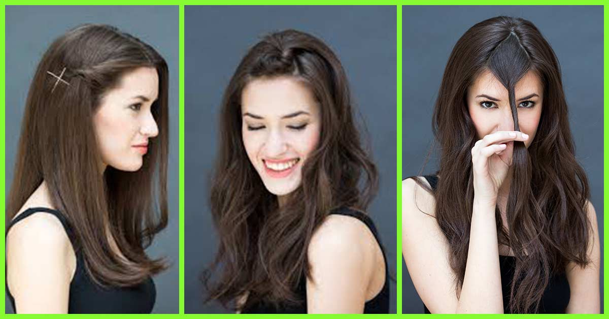 20 Awesome Hairstyles For Girls With Long Hair Regarding Long Hairstyles For Girls (View 3 of 25)