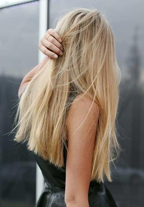 20 Best Angled Haircuts   Crowning Glory   Grow Hair, Long Hair In Angled Long Haircuts (View 5 of 25)
