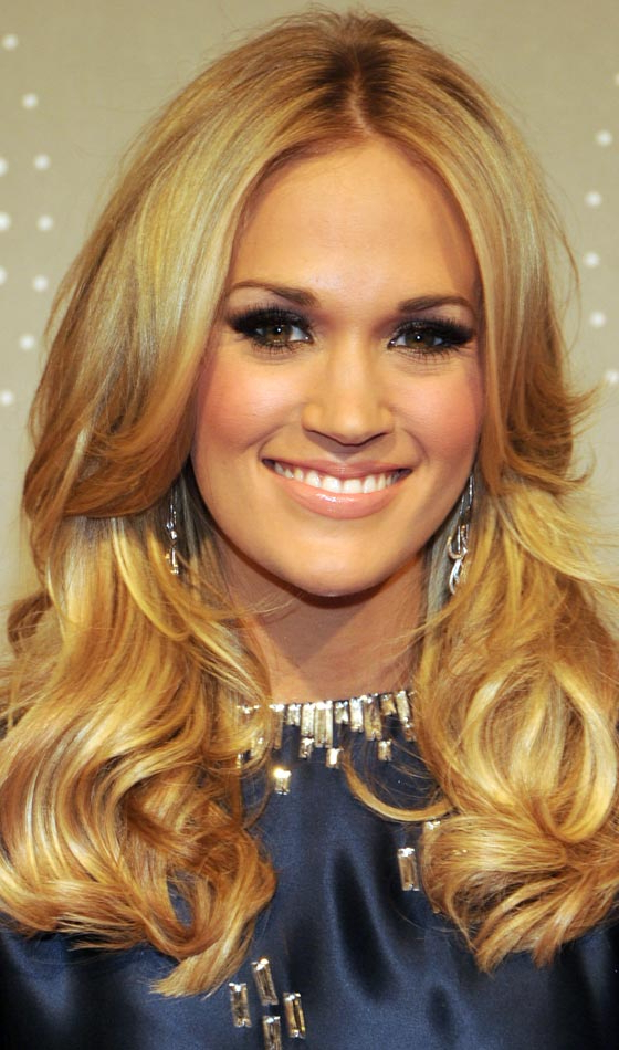 20 Best Hairstyles For Oblong Face Shape In Long Hairstyles Shaped Around Face (View 7 of 25)