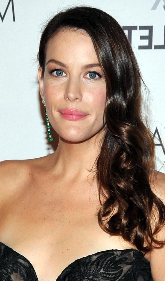 20 Best Hairstyles For Oblong Face Shape With Long Thin Face Hairstyles (View 23 of 25)