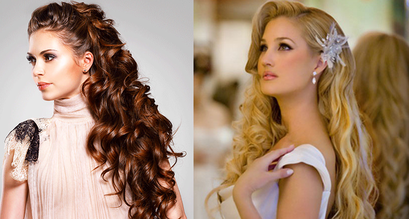 20+ Long Curly Haircuts, Ideas | Hairstyles | Design Trends For Beautiful Long Curly Hairstyles (View 13 of 25)